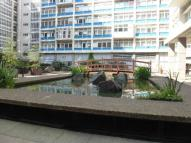 Apartment to rent in Metro Central Heights...