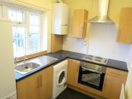 Apartment in Allenby Road, Southall...