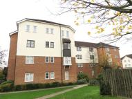 1 bedroom Apartment to rent in Campion Close, Alperton...