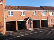 property to rent in Countess Avenue,Chilton Trinity,Bridgwater,TA6
