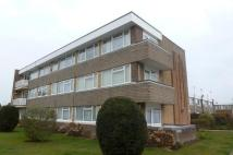 1 bed property to rent in Ashwood Drive, Rustington