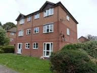 2 bed Flat to rent in Thornton Court...