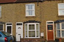 2 bedroom Terraced home to rent in New Street, Sleaford...