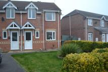 3 bedroom End of Terrace home in Oak Road, Sleaford, NG34