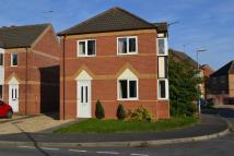 2 bedroom Detached house to rent in Woodside Avenue...