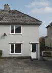semi detached house to rent in Landreath Place...