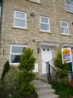 4 bed semi detached house in Finsbury Rise, Roche...