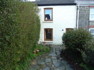 2 bed Cottage in Station Road, St. Blazey...