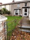Cottage to rent in Egloshayle Road...