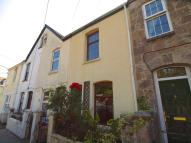 2 bedroom Terraced home in Ledrah Road, St. Austell...