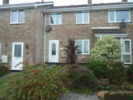 3 bedroom Terraced home to rent in OLD ROSELYON ROAD, Par...