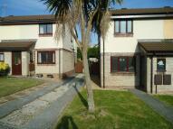 LONGPARK WAY semi detached property to rent