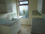 Flat to rent in ROCHE ROAD, Bugle, PL26