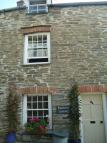 2 bedroom Cottage to rent in LOSTWITHIEL STREET...