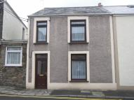 2 bed Terraced home in Yeo Street, Resolven