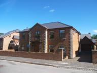 Detached property in Nant Celyn, Crynant...