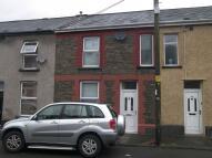 3 bedroom Terraced house for sale in John Street, Resolven