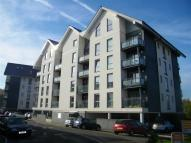 Flat for sale in Neptune Apartments...