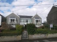 Wenallt Road Detached property for sale