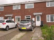 2 bed Terraced property for sale in Mackworth Drive, Cimla
