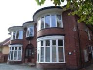 Apartment in Flat C Chapeltown Road...