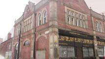 property to rent in Regent House, Hawthorn Road, Leeds North, LS7