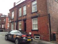 Terraced property in Moorfield Avenue...