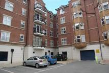 2 bed Apartment in Ellar House Carisbrooke...