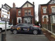 1 bed Studio flat in 467 Street Lane,  Leeds...