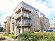 Apartment to rent in Brodwell Grange, Leeds...