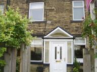 2 bed semi detached home to rent in Swire Terrace,  Halifax...