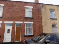 4 bedroom Terraced house to rent in  Westfield Terrace...