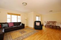 Apartment in Blenheim Court...