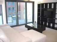 1 bedroom Apartment to rent in Maple Quays...
