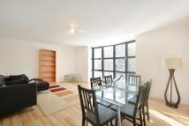 3 bed Town House to rent in Rotherhithe Street...