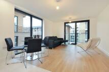 Victoria House Apartment to rent