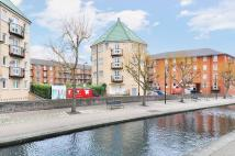 Aberdale Court Apartment to rent