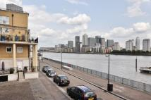 2 bedroom Apartment to rent in Princes Court, London...
