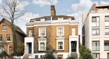 Apartment for sale in Lewisham Way, London...