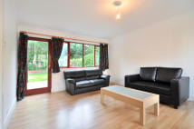 3 bed Town House to rent in Admiral Place...