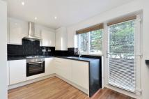 3 bedroom home to rent in Brunswick Quay, London...