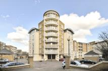 2 bedroom Apartment in Spruce House...
