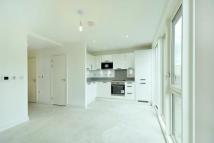 1 bedroom new Studio apartment to rent in Bluebell House...