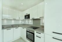 1 bedroom new Studio flat to rent in Bluebell House...
