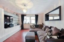 End of Terrace house for sale in Lavender Road...