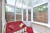 3 bed Town House to rent in ELEANOR CLOSE, London...