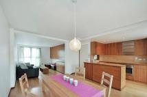 2 bed Apartment to rent in RUSSELL PLACE, London...