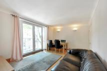 2 bedroom Apartment to rent in Rainbow Quay...