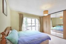 3 bedroom property to rent in Eleanor Close, London...