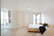 3 bedroom Apartment to rent in Pavilion House...